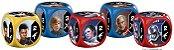 Star Wars Destiny - Kylo Ren Pacote Inicial - Imagem 5