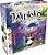 Takenoko - Imagem 1