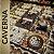 Caverna - Imagem 2