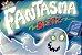 Fantasma Blitz - Imagem 3