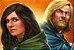 As Lendas de Andor Chada e Thorn - Imagem 2