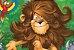 Leo - Imagem 3