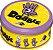 Dobble - Imagem 6