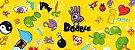 Dobble - Imagem 3