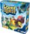 Loony Quest - Imagem 1