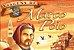 Viagens de Marco Polo - Imagem 2