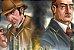 Holmes Sherlock & Mycroft - Imagem 3