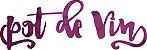 Pot de Vin - Imagem 3