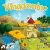 Kingdomino - Imagem 5