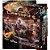 Shadowrun: Crossfire - Imagem 1