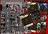 Shadowrun: Crossfire - Imagem 2