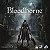 BloodBorne Card Game - Imagem 5
