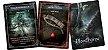 BloodBorne Card Game - Imagem 2