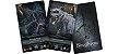BloodBorne Card Game - Imagem 3