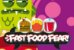 Fast Food Fear! - Imagem 3