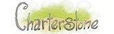 Charterstone - Imagem 3