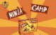 Ninja Camp - Imagem 3