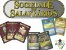 Sociedade dos Salafrários  - Imagem 2