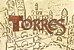 Torres - Imagem 4