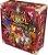Arcadia Quest Inferno - Imagem 1