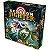 Dungeon Fighter - Imagem 1