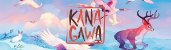 Kanagawa - Imagem 3