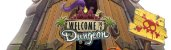 Welcome to the Dungeon - Imagem 3