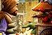 Carcassonne Comerciantes e Construtores 2ª edição - Imagem 4