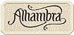 Alhambra + 2 Promos - Imagem 5