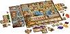 Viagens de Marco Polo - Os Companheiros de Marco Polo - Imagem 2