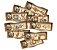 Viagens de Marco Polo - Os Companheiros de Marco Polo - Imagem 3