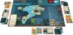 Pandemic Legacy Amarelo – 2ª Temporada - Imagem 2