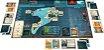 Pandemic Legacy Preto – 2ª Temporada - Imagem 2