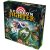 Dungeon Fighter + 4 Expansões - Imagem 1