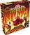 Dungeon Fighter - Fogo Neles - Imagem 1