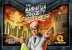 The Manhattan Project: Chain Reaction - Imagem 4