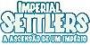 Imperial Settlers + 2 Mini Expansões - Imagem 4