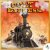 Colt Express - Imagem 3