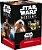 Star Wars Destiny - Despertares (CAIXA) - Imagem 1