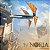 Noria - Imagem 5