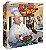 Kitchen Rush - Imagem 1