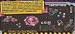 Attack of the Jelly Monster - Imagem 3