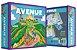 Avenue Edição Especial - Imagem 7