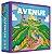 Avenue Edição Especial - Imagem 1
