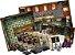 Mansions of Madness Ruas de Arkham - Imagem 2