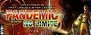 Pandemic No Limite - Imagem 3