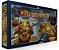 Bullfrogs - Imagem 1