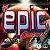 Tiny Epic Galaxies - Imagem 4