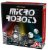 Micro Robots - Imagem 1