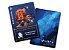 Quartz + Promo Pack - Imagem 4